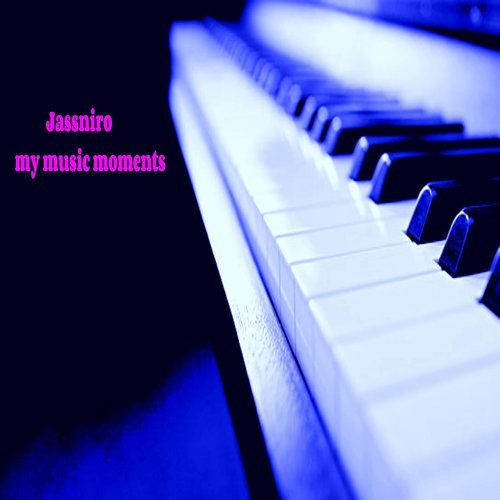My Music Moments