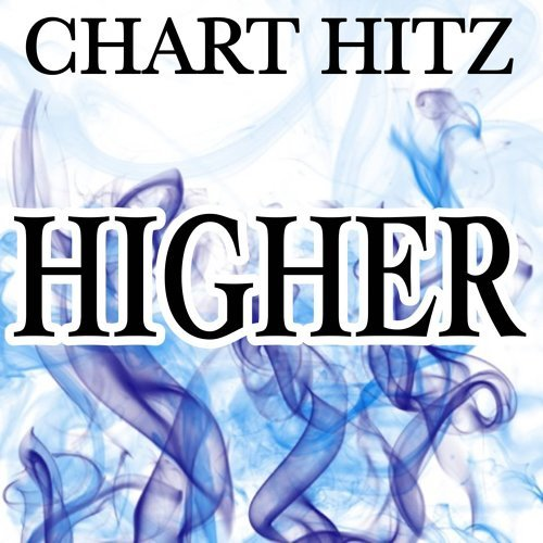 Higher - A Tribute to Labrinth