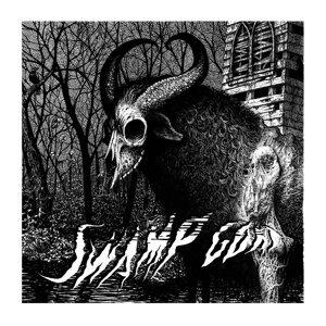 Swamp Goat
