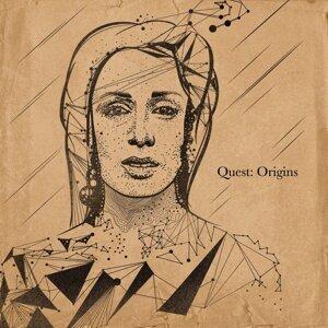 Quest: Origins