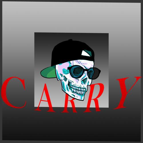 大師Carry誰