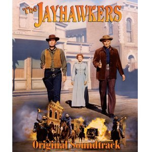 "Seal and Main Title / Cam Recovers / A Smashed Guitar and Cam Saves Jack / Cam Shoots Evan and the Strongold / Brothers and a Raid / Premonitions / Zero Hour / Prelude to Death / Finale - From ""The Jayhawkers"" Original Soundtrack"
