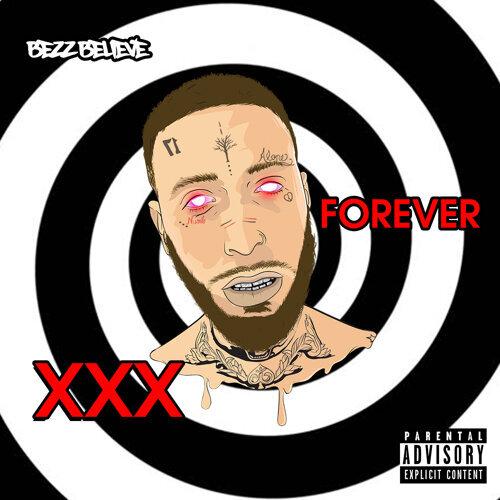 XXX Forever