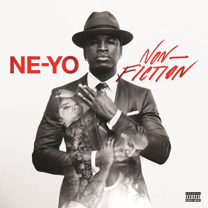 Non-Fiction [Deluxe] (絕非虛構) - Deluxe