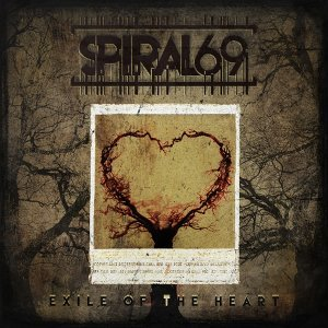 Exile of the Heart