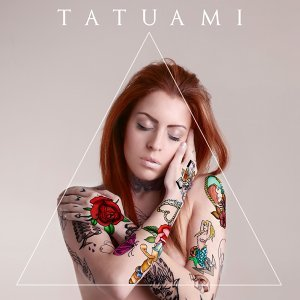 Tatuami