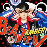 首張迷你專輯 Beautiful