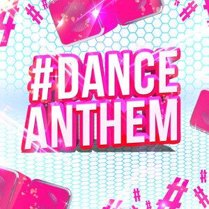 #danceanthem