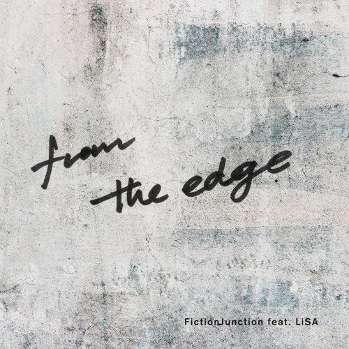 From the Edge - TV Version