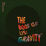 The Book of Us : Gravity