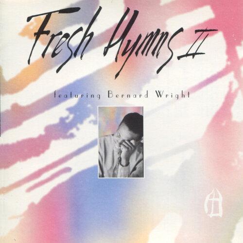 Fresh Hymns 2