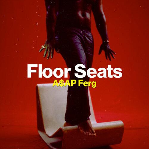Floor Seats