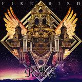 FIRE BIRD (FIRE BIRD)