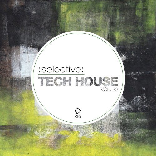 Selective: Tech House, Vol. 22