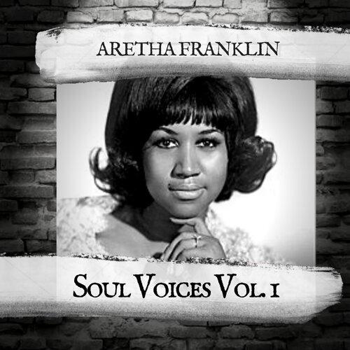 Soul Voices Vol. 1