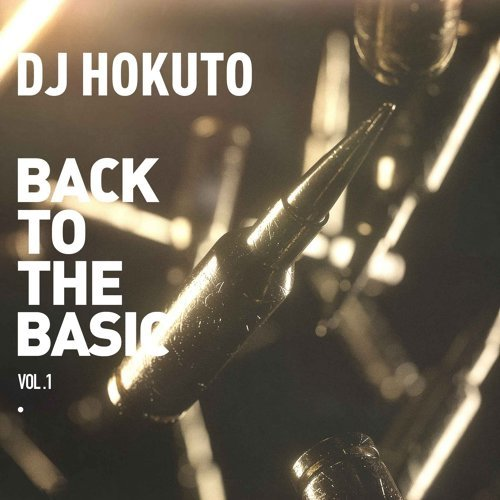Back to the Basic, Vol. 1 - Vol..1