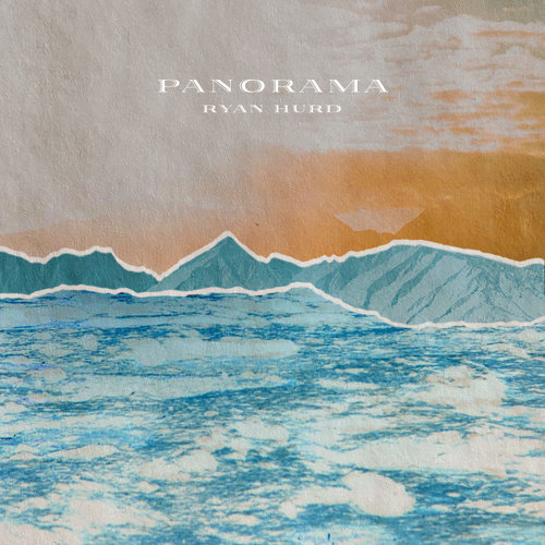 Panorama - EP