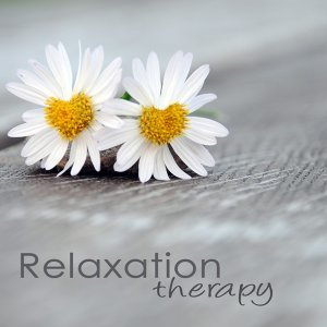 Relaxation Therapy - Coping with Stress and Feel Better with Amazing Ambient Soothing Music for Sleep & Relaxation