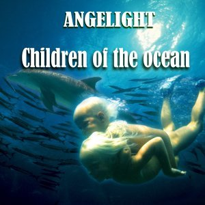 Children of the Ocean