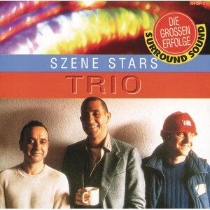 Szene Stars