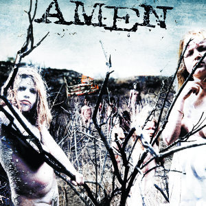 Amen - Explicit Version