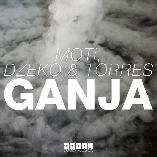 Ganja (Original Mix)