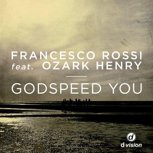 Godspeed You(Charming Horses Remix)