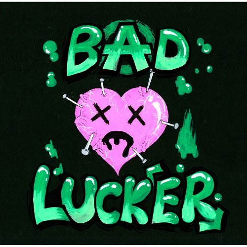 Bad lucker Atype