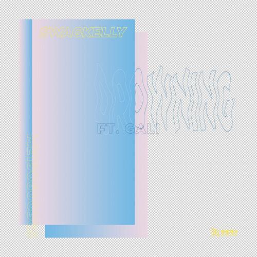 Drowning (feat. GALI)