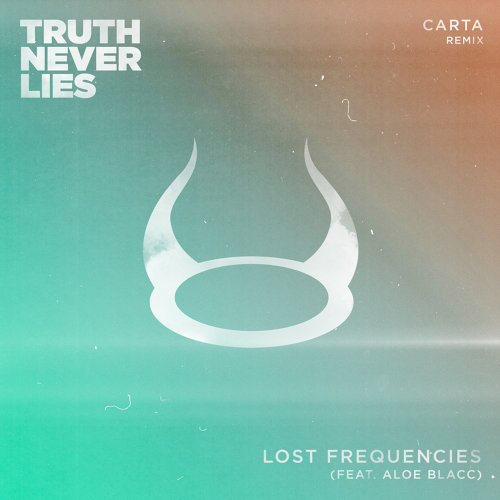 Truth Never Lies - Carta Remix