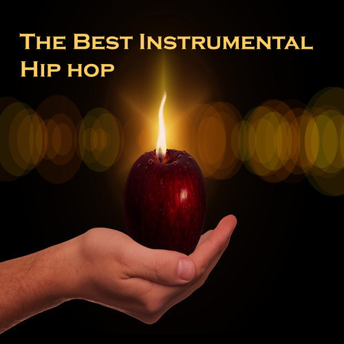 The Best Instrumental Hip Hop