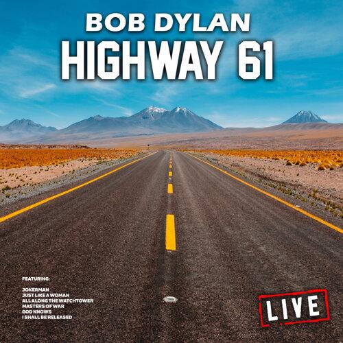 Highway 61 - Live