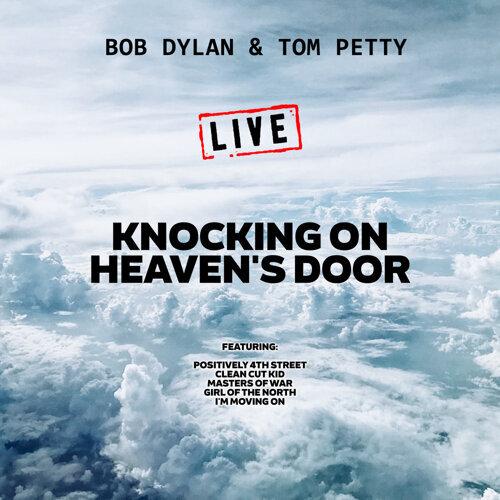 Knocking On Heaven's Door - Live