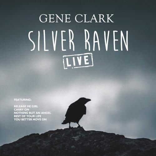 Silver Raven - Live