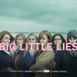 Big Little Lies - Music from Season 2 of the HBO Limited Series