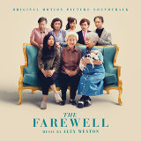 The Farewell (Original Motion Picture Soundtrack)