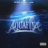 Aquafina (feat. MB Nel)