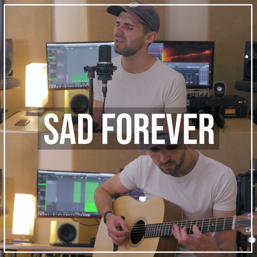 Sad Forever (Acoustic Piano)