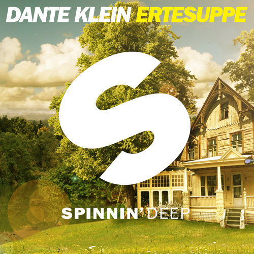 Ertesuppe(Club Mix)