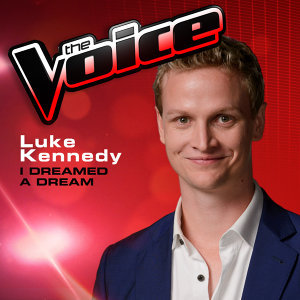 I Dreamed A Dream - The Voice 2013 Performance