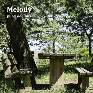 Melody (Melody)