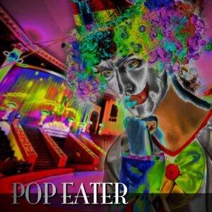 POP EATER