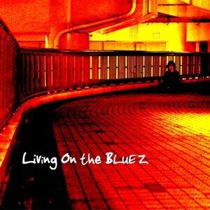 リビングオンザブルーズ (Living On the BLUEZ)