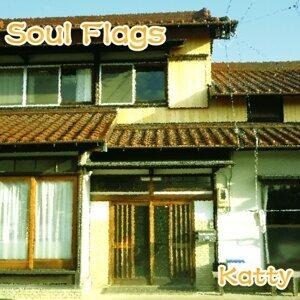 Soul Flags