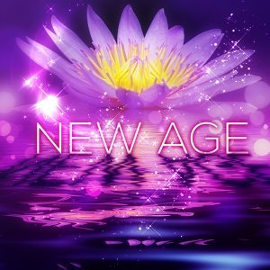 New Age - The Most Relaxing Music in the World