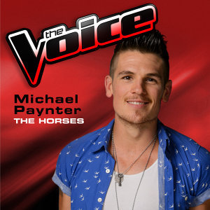 The Horses - The Voice 2013 Performance
