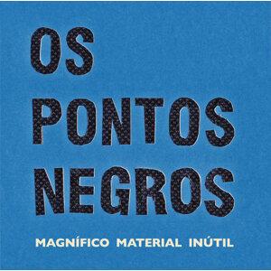 Conto de Fadas de Sintra a Lisboa