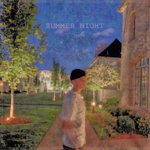 MID SUMMER NIGHT