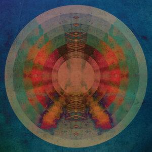 Pilgrim Remix EP
