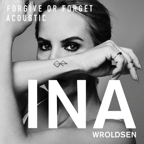 Forgive or Forget - Acoustic
